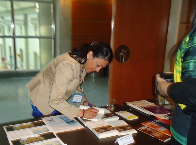 book-signing-copy