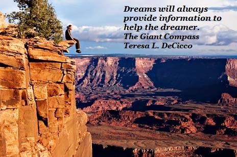 a-dreams